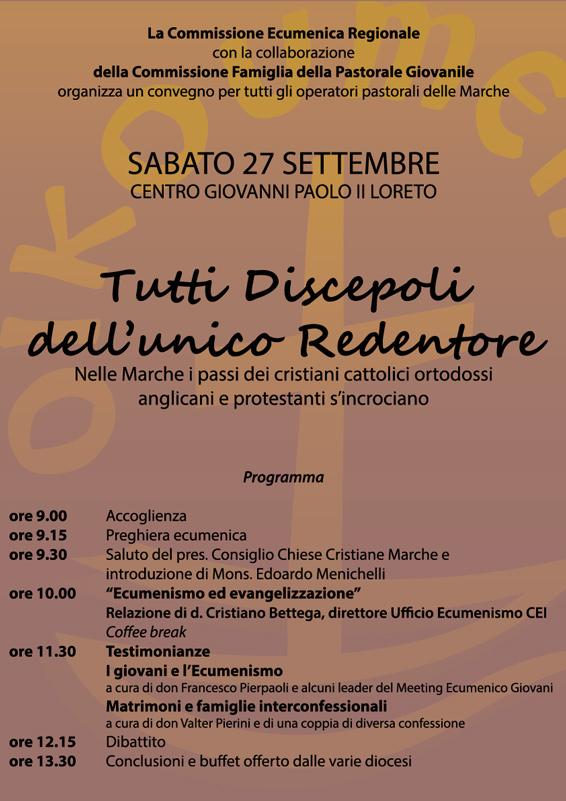 2014-09-27-convegno-ecumenico-regionale